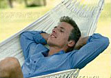 homme-repos